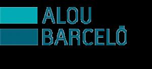 Alou Barceló